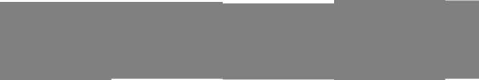 SVEJGAARD | GALST | QWIST Advokataktieselskab