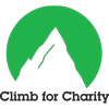 Climb for Charity